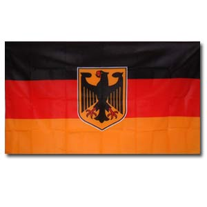 german_flag_eagle.jpg - 7.28 Kb