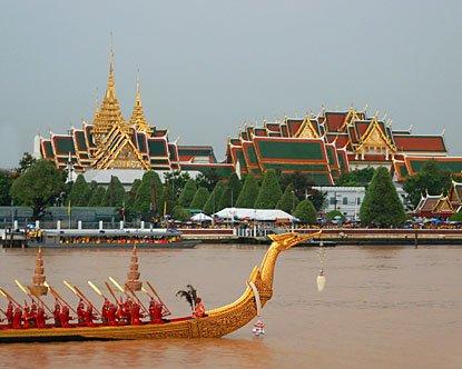 phoca_thumb_l_thailand.jpg - 34.36 Kb