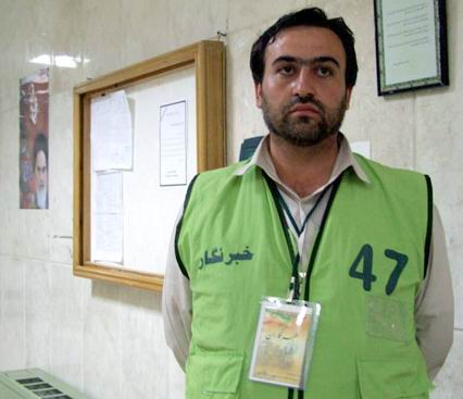 mohammadreza_jamali-2.jpg - 24.45 Kb